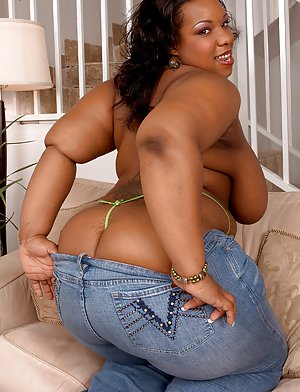 image Hot hot black african gay sex movies and