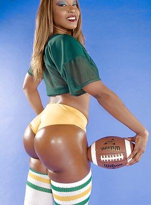 Sport sex