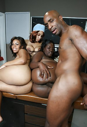 Ebony Group Sex sex