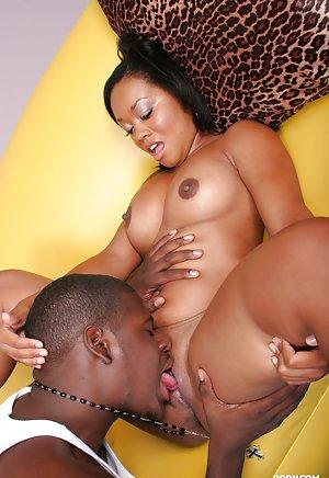 Pussy Lick sex