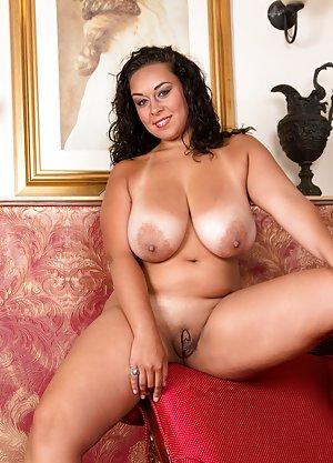 Saggy Tits sex