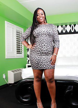 Hot Ebony Girls sex